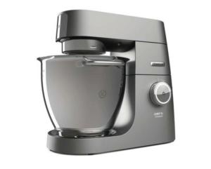 Najlepšie kuchynské roboty