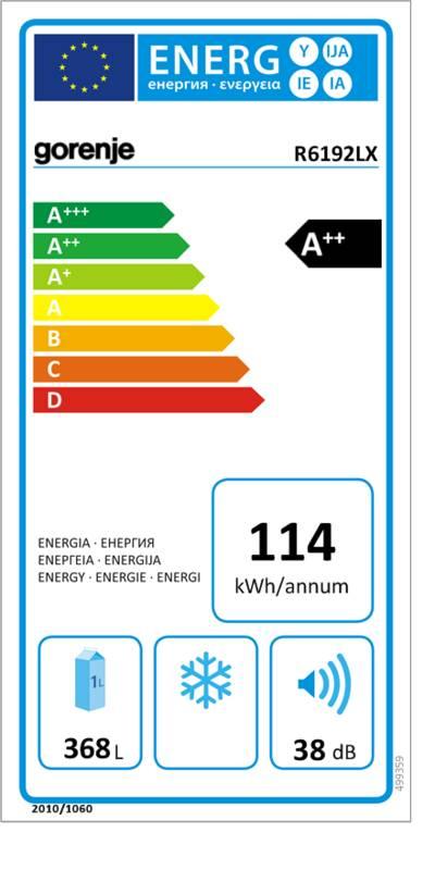 b8e82e351 Test a recenzie 7 najlepších chladničiek - Poradíme, ako vybrať