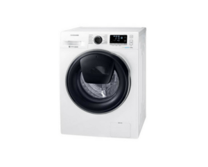Najlepšič automatické práčky
