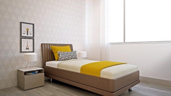 aký matrac kúpiť