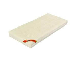 Najlepší matrac na spanie