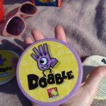 Dobble - 01