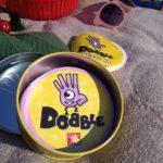 Dobble - 02