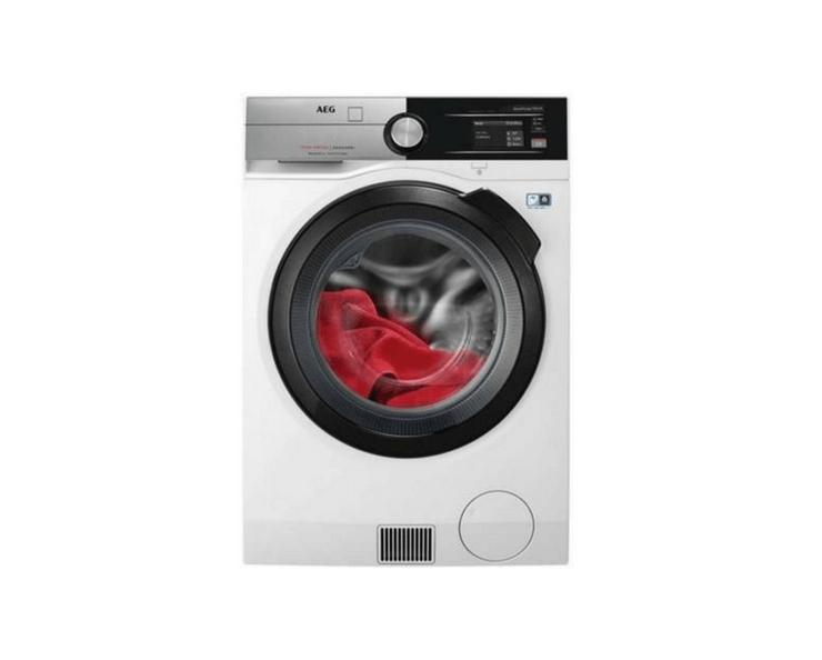 Najlepšič práčky so sušičkou