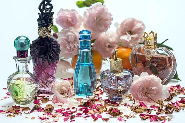 damske-parfumy