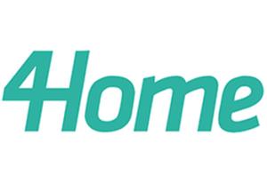 logo-4home