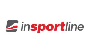 logo-insportline-sk