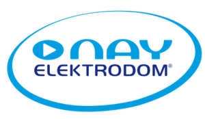 logo-nay-sk