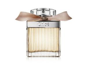 Najlapší dámske parfumy