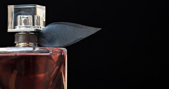 pansky-parfum