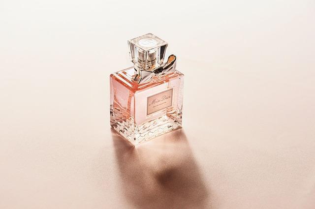 parfum-miss-dior