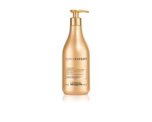 Najlepšie šampóny