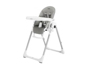 c93a667f8786 Test a recenzie 6 najlepších detských jedálenských stoličiek ...