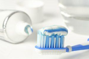 Najlepšie zubné pasty