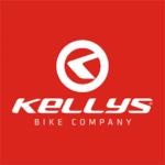 bicykle kellys