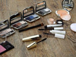 make-up recenzia