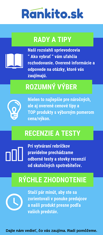 rankito-infografika3