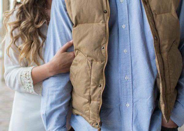 Ako vybrať naparovač odevov