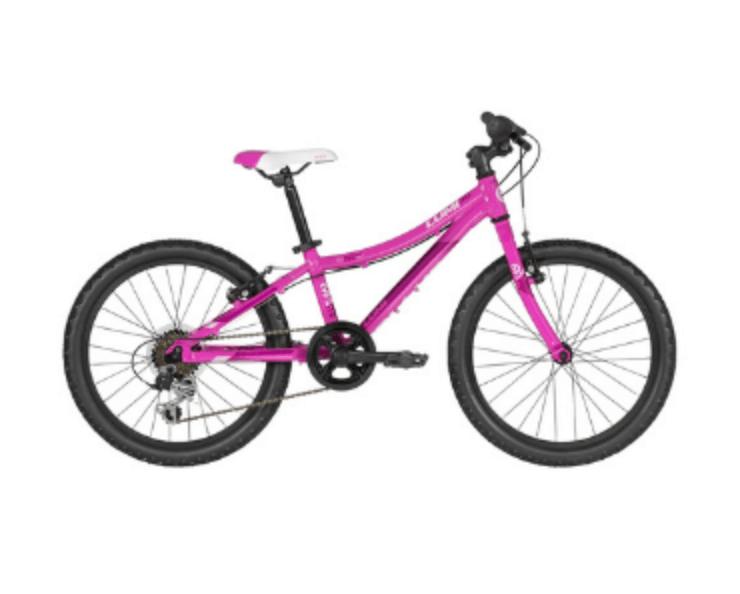 Najlepšie detské bicykle