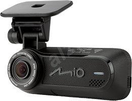 Autokamera MIO MiVue J85 WIFI 2