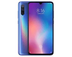 Xiaomi Mi 9 LTE 64 GB