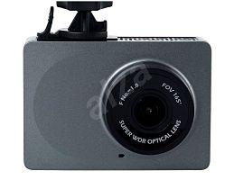 Autokamera YI Smart Dash Camera
