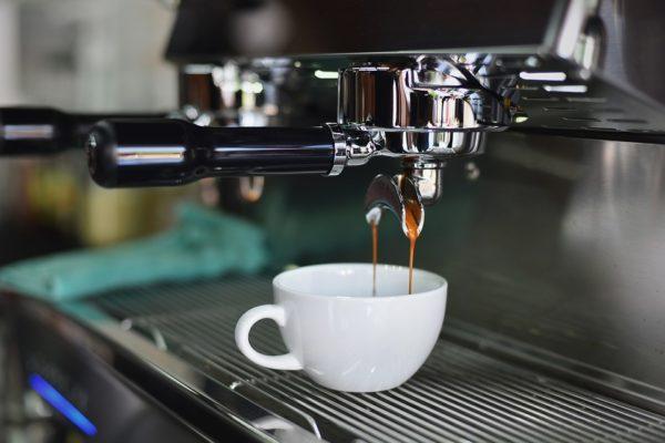 ako odvápniť kávovar skúsenosti