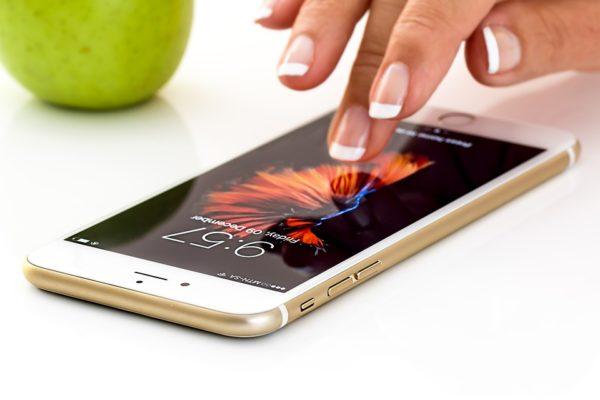 ako vybrať mobil