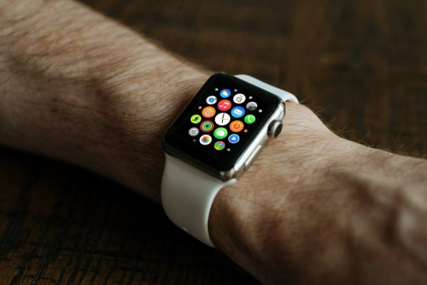 Ako vybrat smart hodinky
