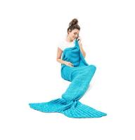 Deka morská panna Deluxe