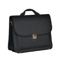 REAbags 7416-T