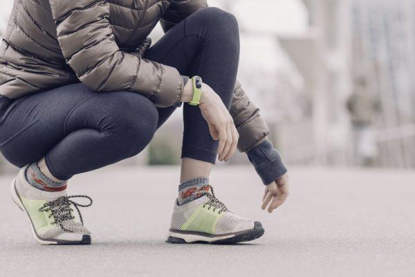 ako vybrať fitness náramok