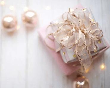 Najlepie dareky pre mamu (narodeninov, vianon aj originlne)