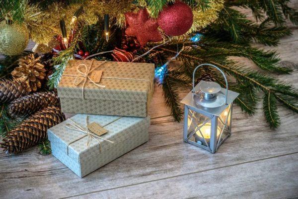 najlepšie tipy na darčeky