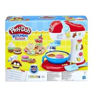 play doh kuchynský mixér