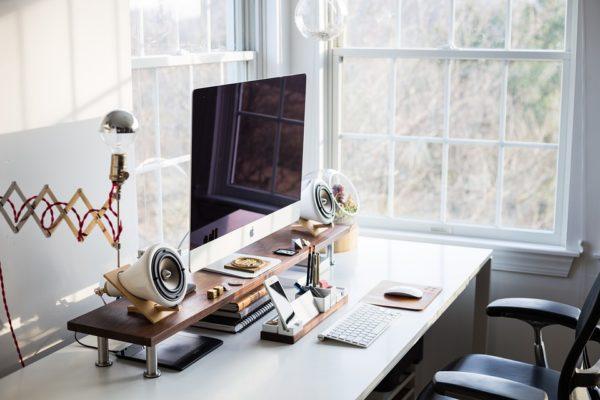 ako vybrať kancelársku stoličku