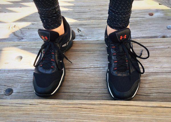 aké bežecké topánky kúpiť
