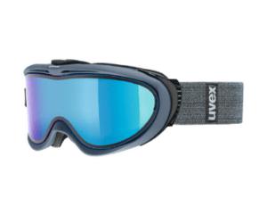 najlepšie lyžiarske okuliare,