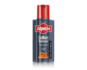 najlepšie šampóny proti vypadávaniu vlasov