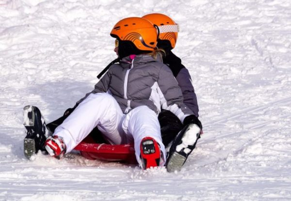 akú lyžiarsku prilbu kúpiť
