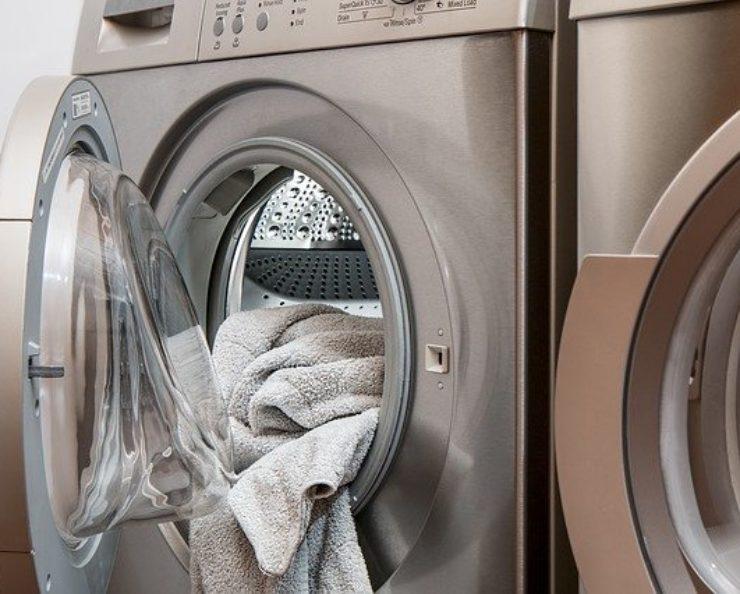 najlepšie práčky značky
