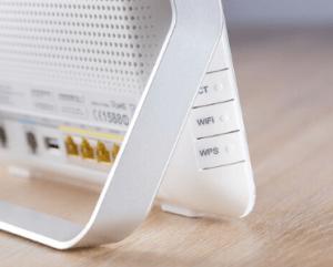 najlepšie wifi routery