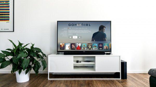 Ako vybrať televízor