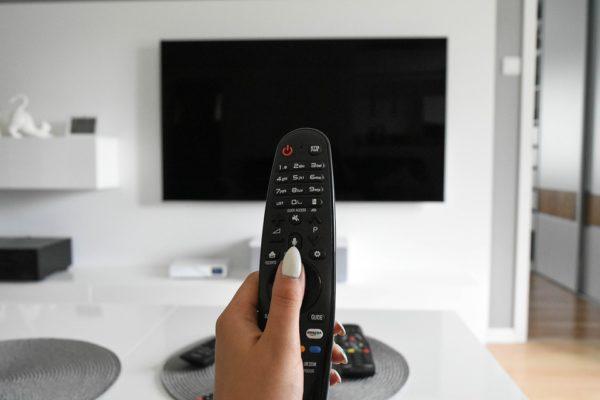 čo je smart tv