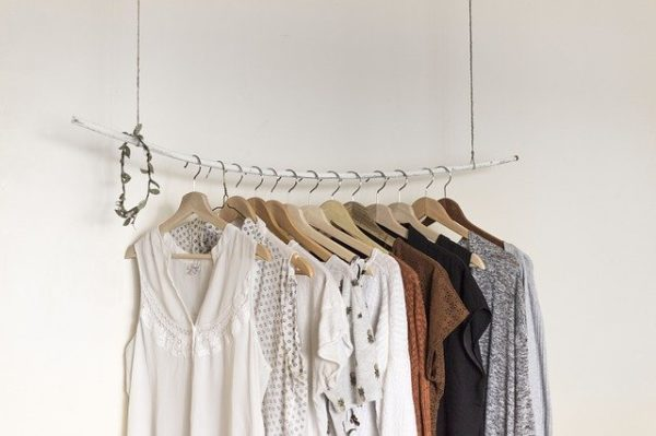 e-shopy s oblečením