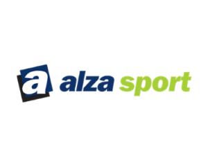 alza sport logo