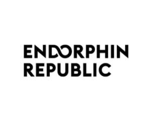 endorphin republic