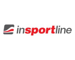 insporline logo