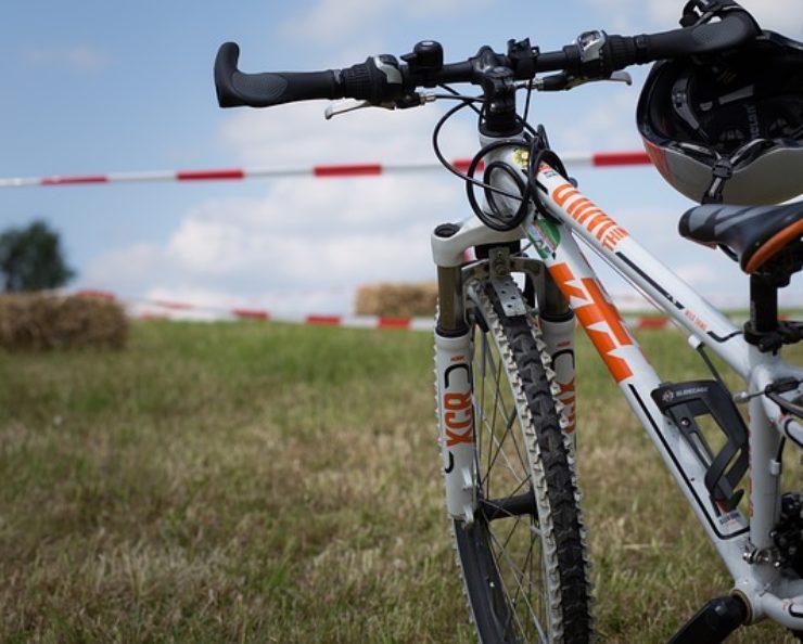 najlepšie eshopy s bicyklami