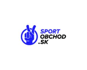 sportobchod.sk logo